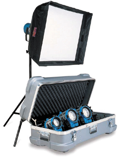 ARRI_LightingKit.jpg