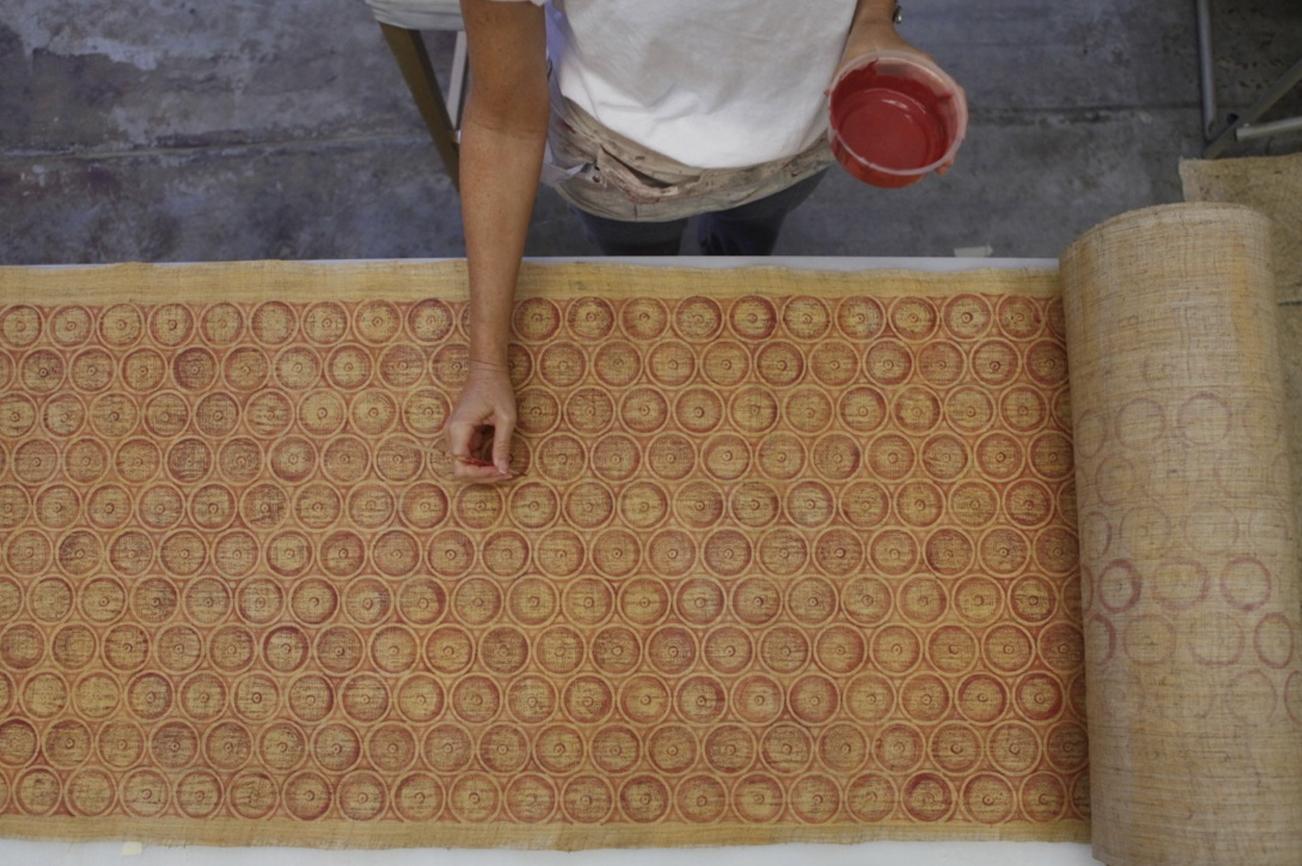 Fabric circles.jpg