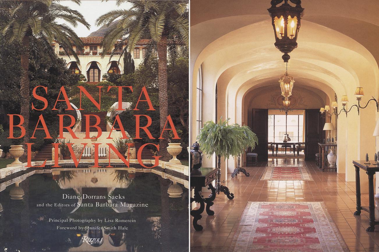Santa Barbara Living Book Pair.jpg
