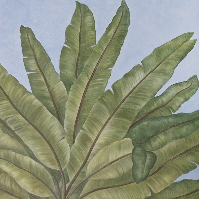 bahamas palm detail.jpg