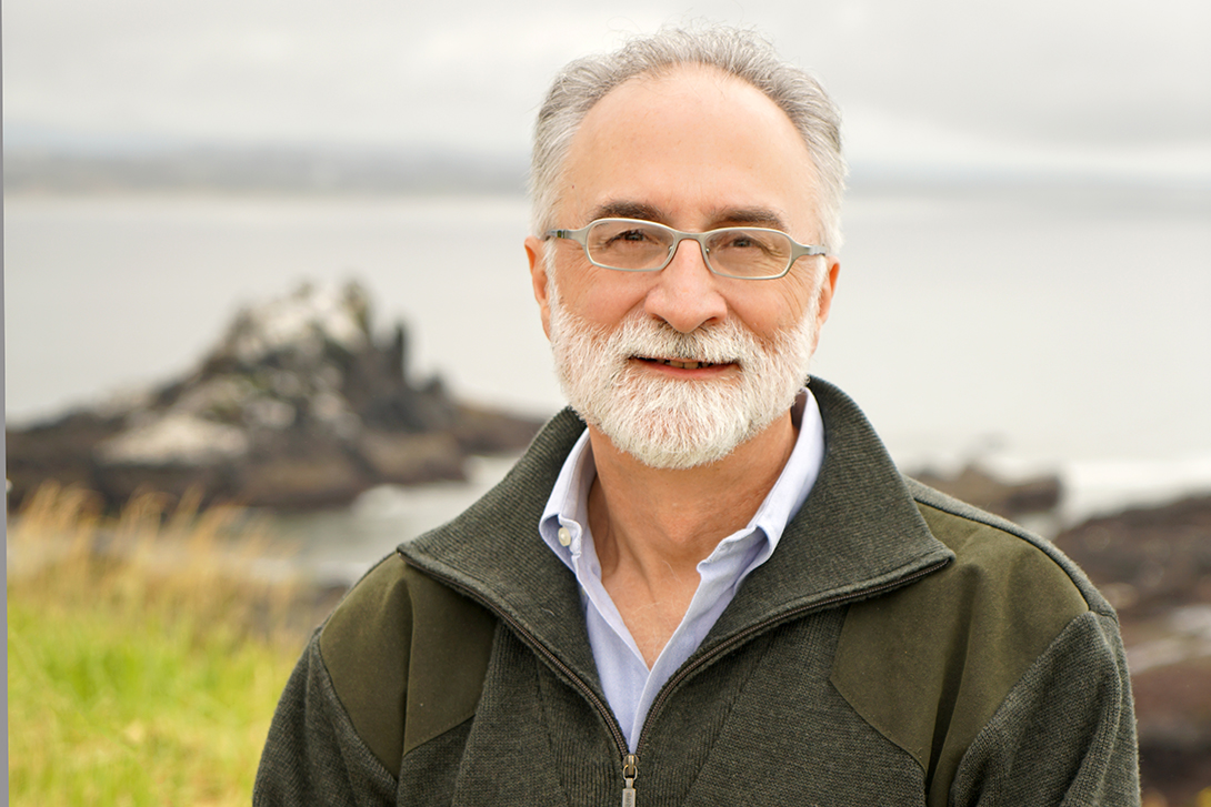 Don Gerhart  Don is President and CEO of Challenger Biosciences,   an R&D services company founded by Don in 2009 to help clients build enduring new ventures that benefit the sea. Originally a marine biologist and faculty member at the Duke University Marine Laboratory, Don shifted his professional focus more than two decades ago to concentrate on the advancement of scientifically-based innovations. Over the course of his career, he has worked with hundreds of new products and emerging companies, including several that eventually went public and attained market capitalizations exceeding $1 billion. Don is a Phi Beta Kappa graduate of the Department of Earth and Planetary Sciences at Johns Hopkins University and holds a doctorate in Ecology and Evolution from Stony Brook University. He is currently working as a consultant with Schmidt Marine providing business development support to program grantees and others working to advance promising marine technologies.
