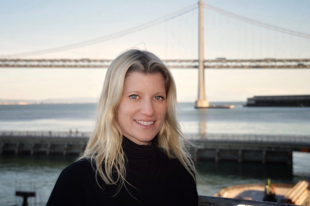 Erika Montague  Erika is an oceanographer, explorer and evangelist of technology for a healthier ocean, with a a Ph.D. in oceanography from Johns Hopkins University. She works as a consultant with Schmidt Marine. Her past research has involved work with submersibles and unmanned vehicles with a focus on the development of novel, nondestructive methods for studying extreme and remote marine environments. Erika has led cruises to study bioluminescent life forms, and marine debris, and to test underwater technologies for use at the surface and down to the deepest parts of the ocean, including work on the land and submersible teams for James Cameron's DEEPSEA CHALLENGE expedition. She aims to bridge the gaps between diversified stakeholders to create more sustainable technologies, and works on outreach efforts that leverages the technology driven culture of today to empower the next generation.
