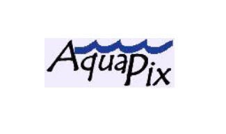 AquaPix   is developing Panomares, a low-cost, autonomous underwater camera with a 360 degree rotation and on-board lighting. It will provide researchers, educators, and citizen scientists views of previously inaccessible seafloor habitats.  Tallahassee, FL.