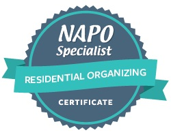 NAPO-16-NAPOUniversity-Badge-ResidentialOrg-Revised-01.jpg