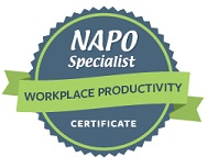 NAPO-16-NAPOUniversity-Badge-WorkplaceProductivity-Rev-01 (1).jpg