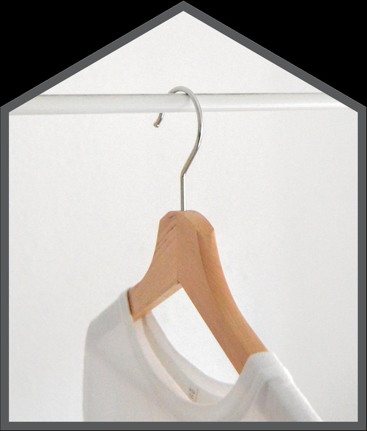 brand 4 closet.png