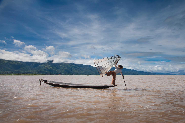 Burma Fishing.jpg
