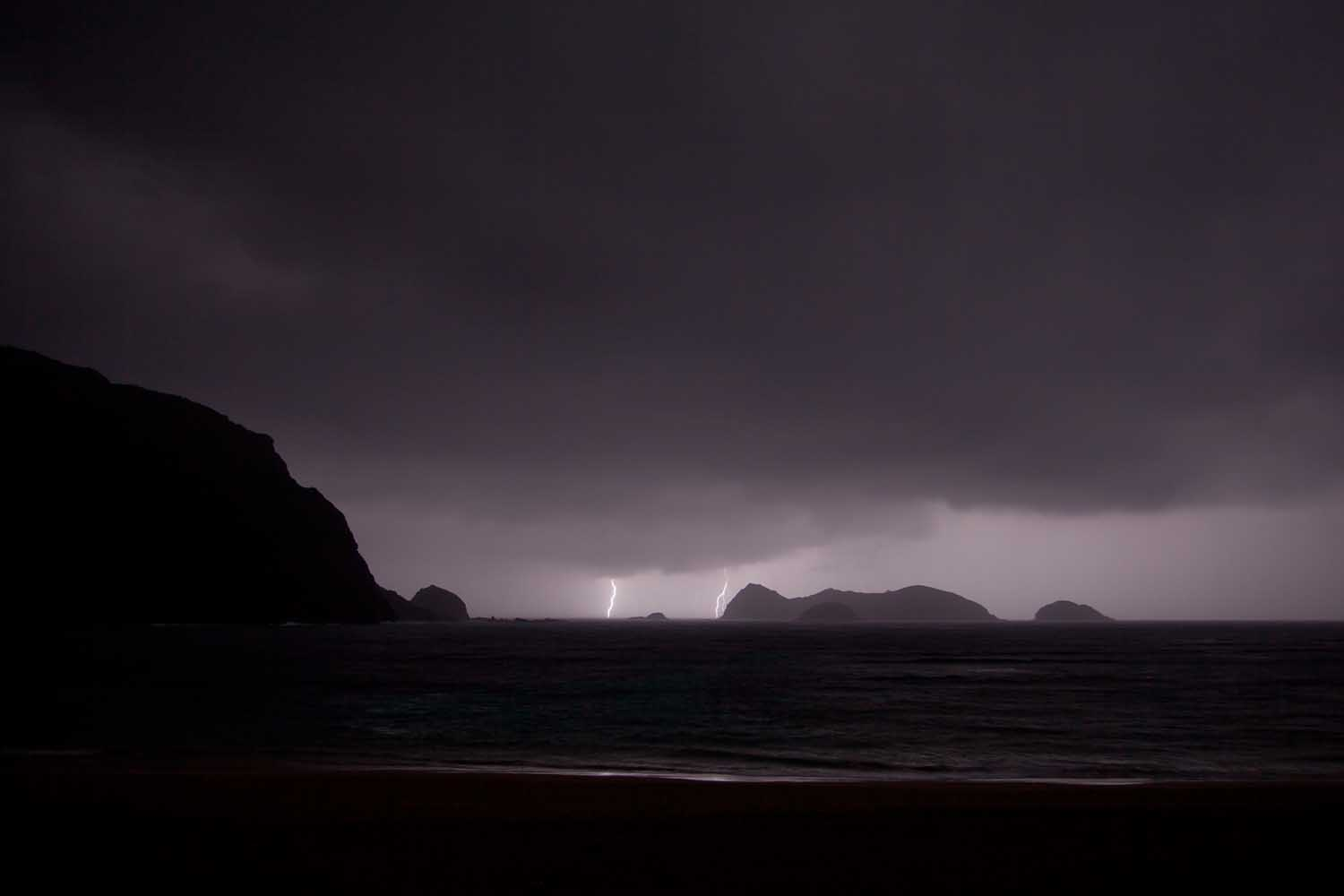 Lord Howe Lighting.jpg