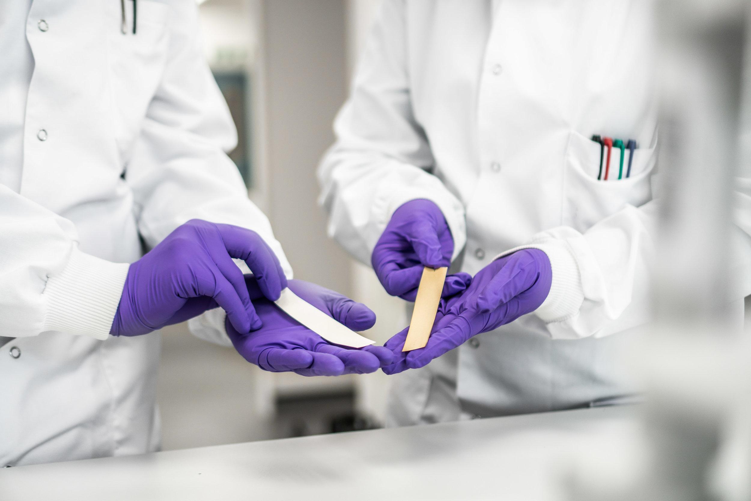 Oral Products - Indigo Lab -17.jpg