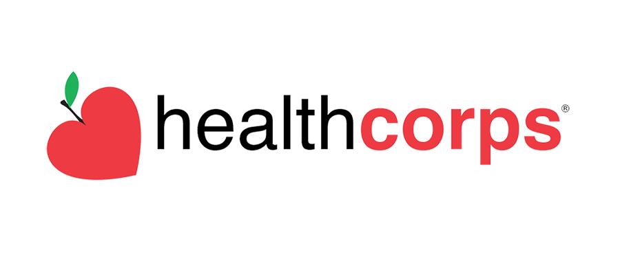 HealthCorps