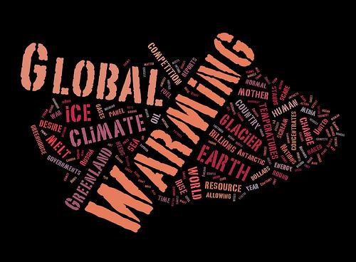 globalwarminggraphic