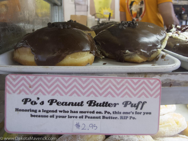 DK's Donuts - Santa Monica (4 of 7).jpg