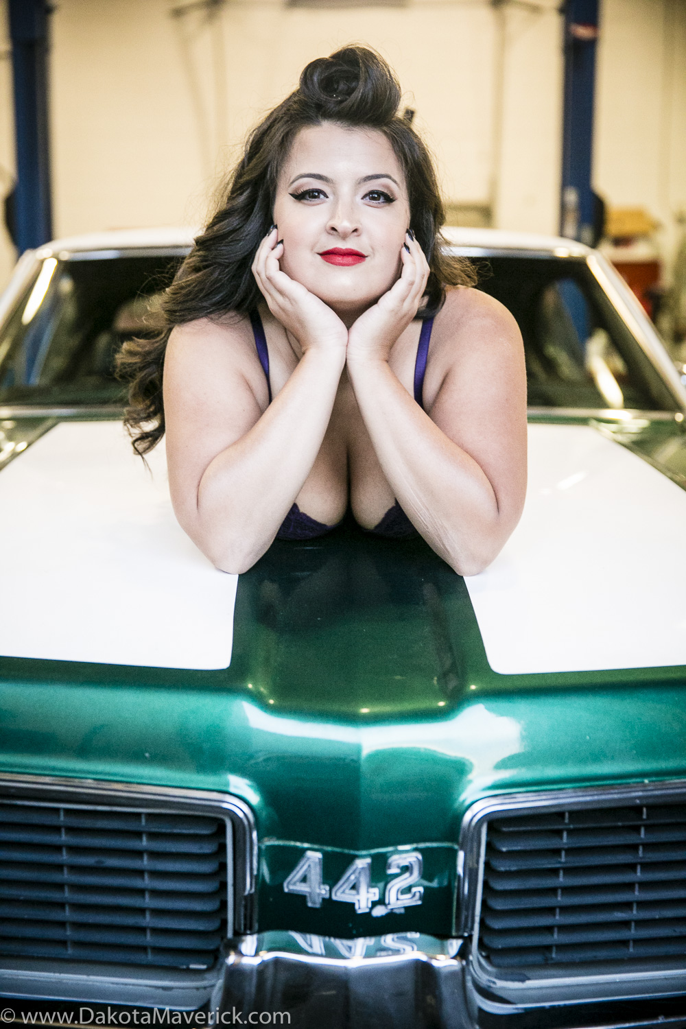 Vancouver Pinup Photographer - April (14 of 19).jpg