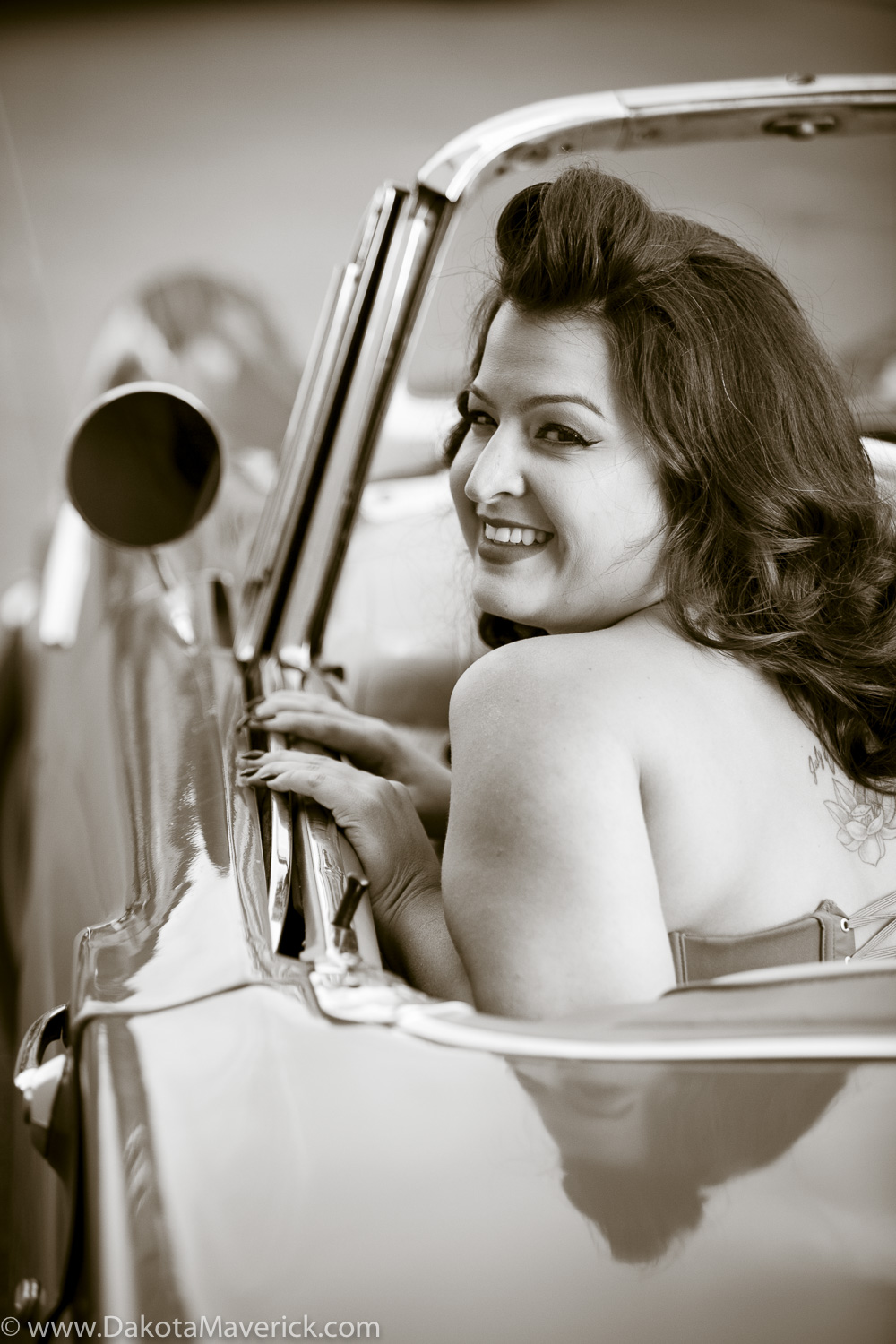 Vancouver Pinup Photographer - April (8 of 19).jpg
