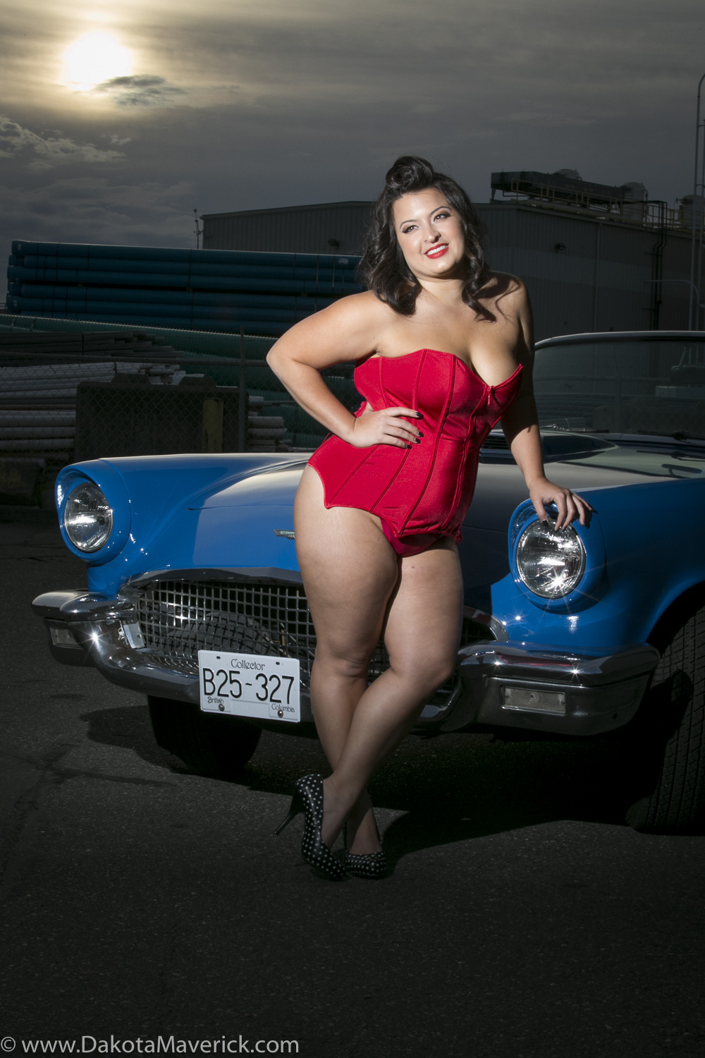 Vancouver Pinup Photographer - April (7 of 19).jpg