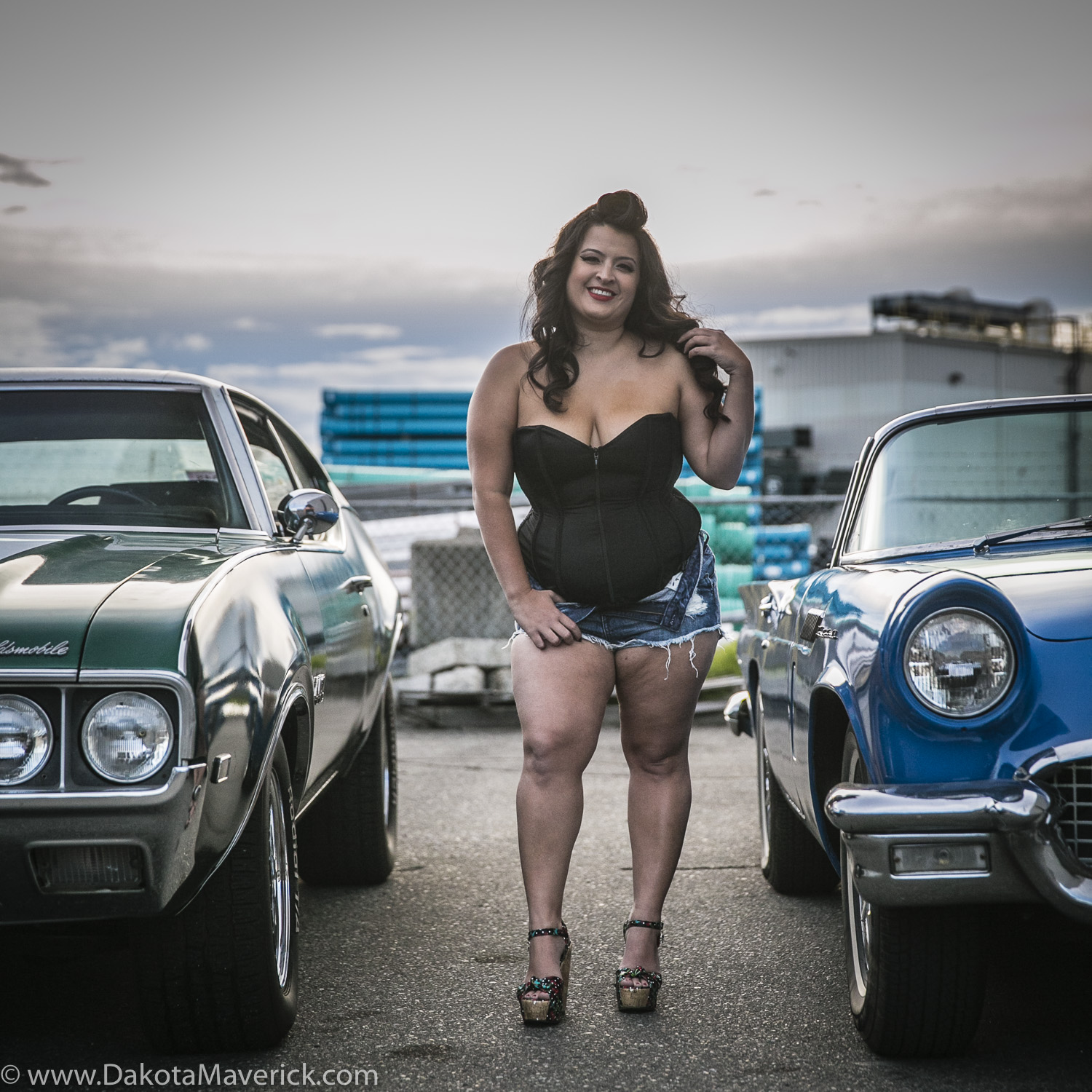 Vancouver Pinup Photographer - April (9 of 19).jpg