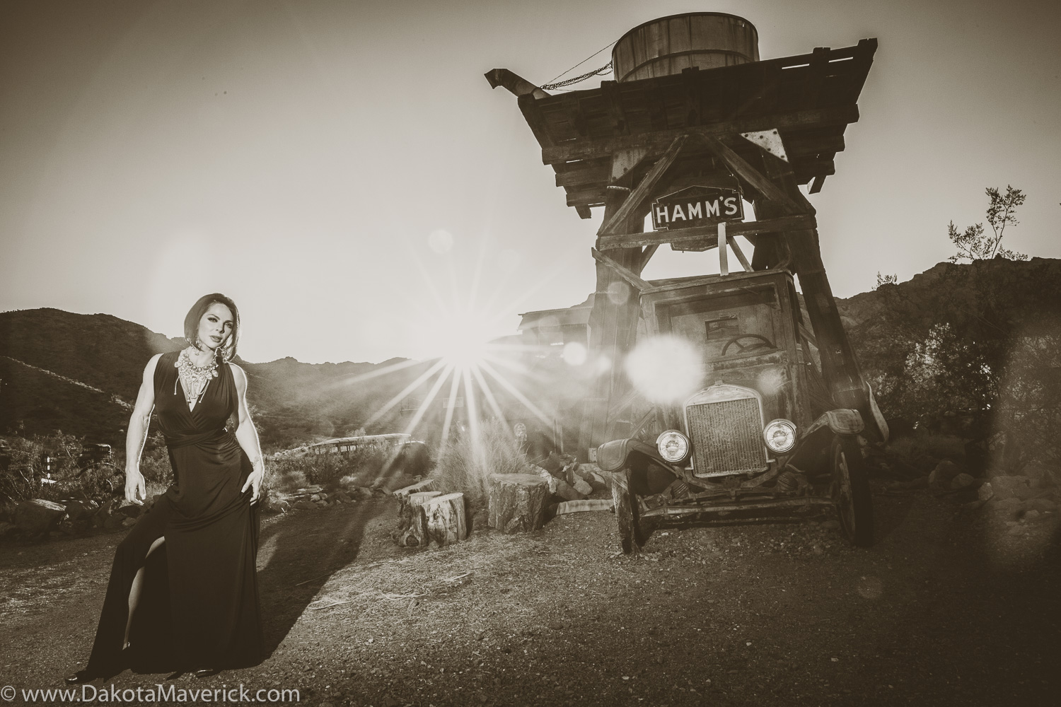 Vancouver Fitness Photographer - Nelson Ghost Town, Nevada - Fashion Fitness Shoot (2 of 40).jpg