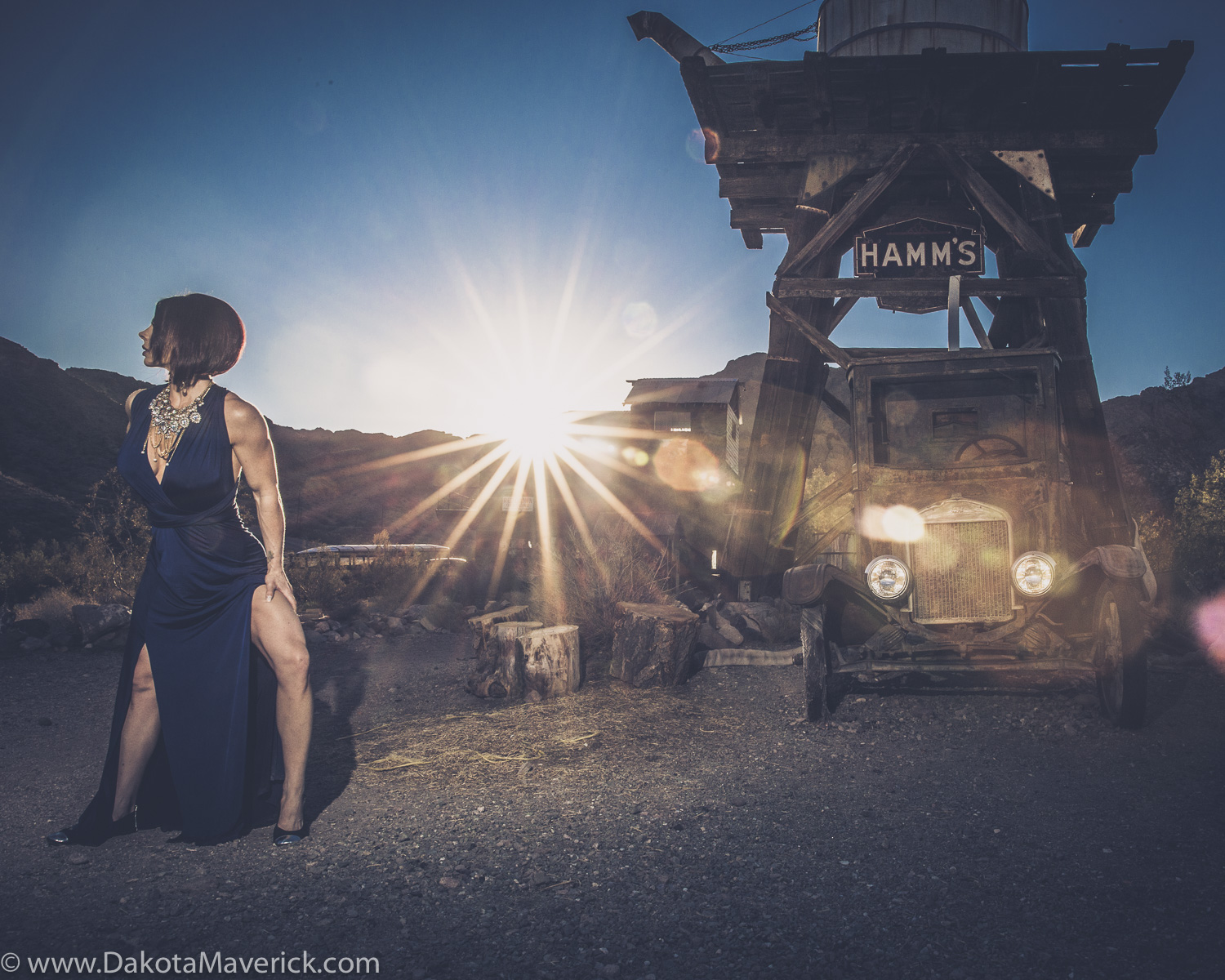 Vancouver Fitness Photographer - Nelson Ghost Town, Nevada - Fashion Fitness Shoot (4 of 40).jpg