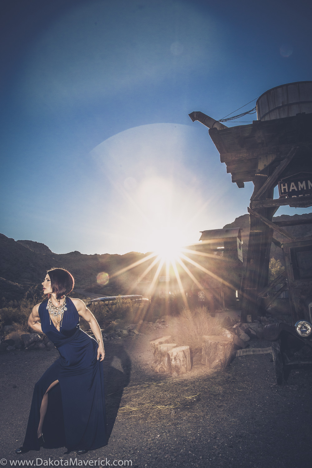 Vancouver Fitness Photographer - Nelson Ghost Town, Nevada - Fashion Fitness Shoot (3 of 40).jpg