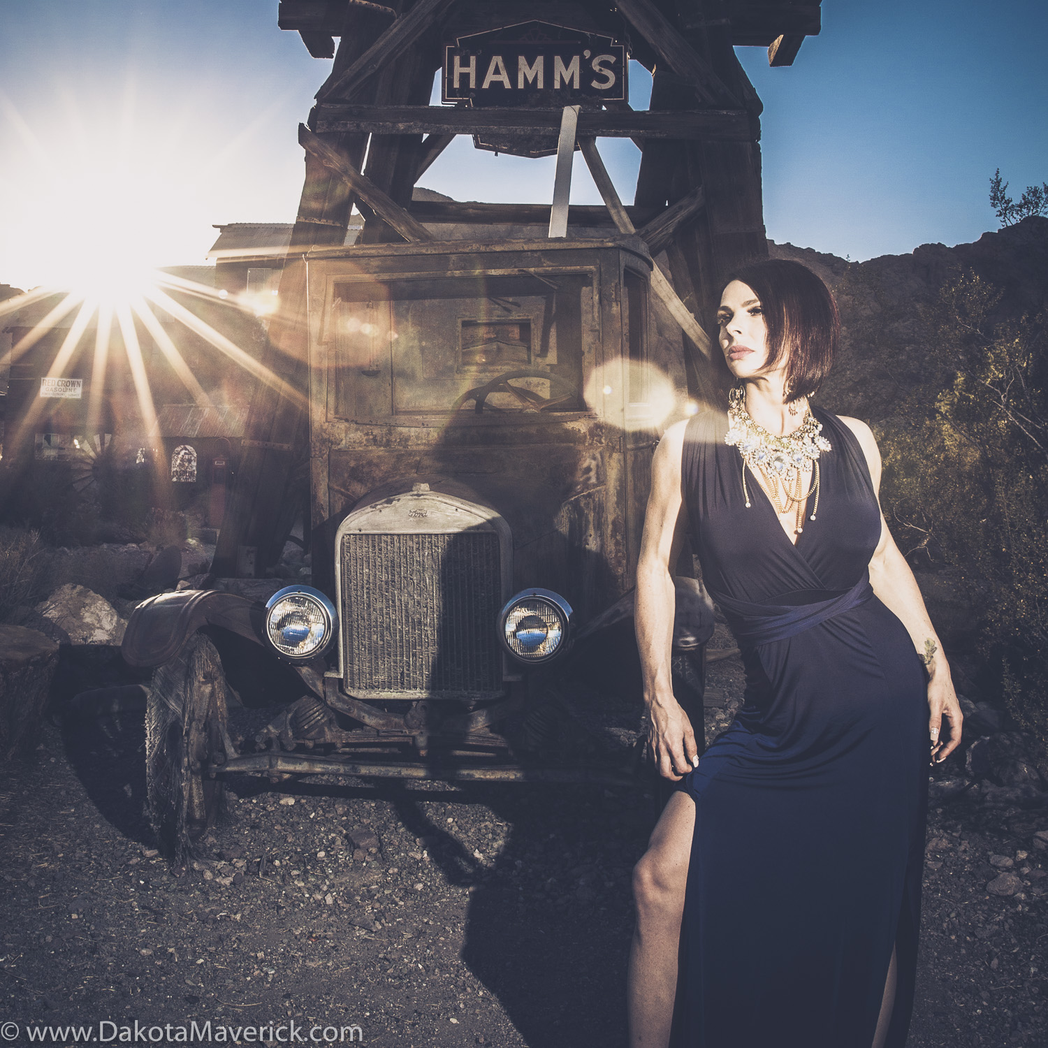 Vancouver Fitness Photographer - Nelson Ghost Town, Nevada - Fashion Fitness Shoot (1 of 40).jpg