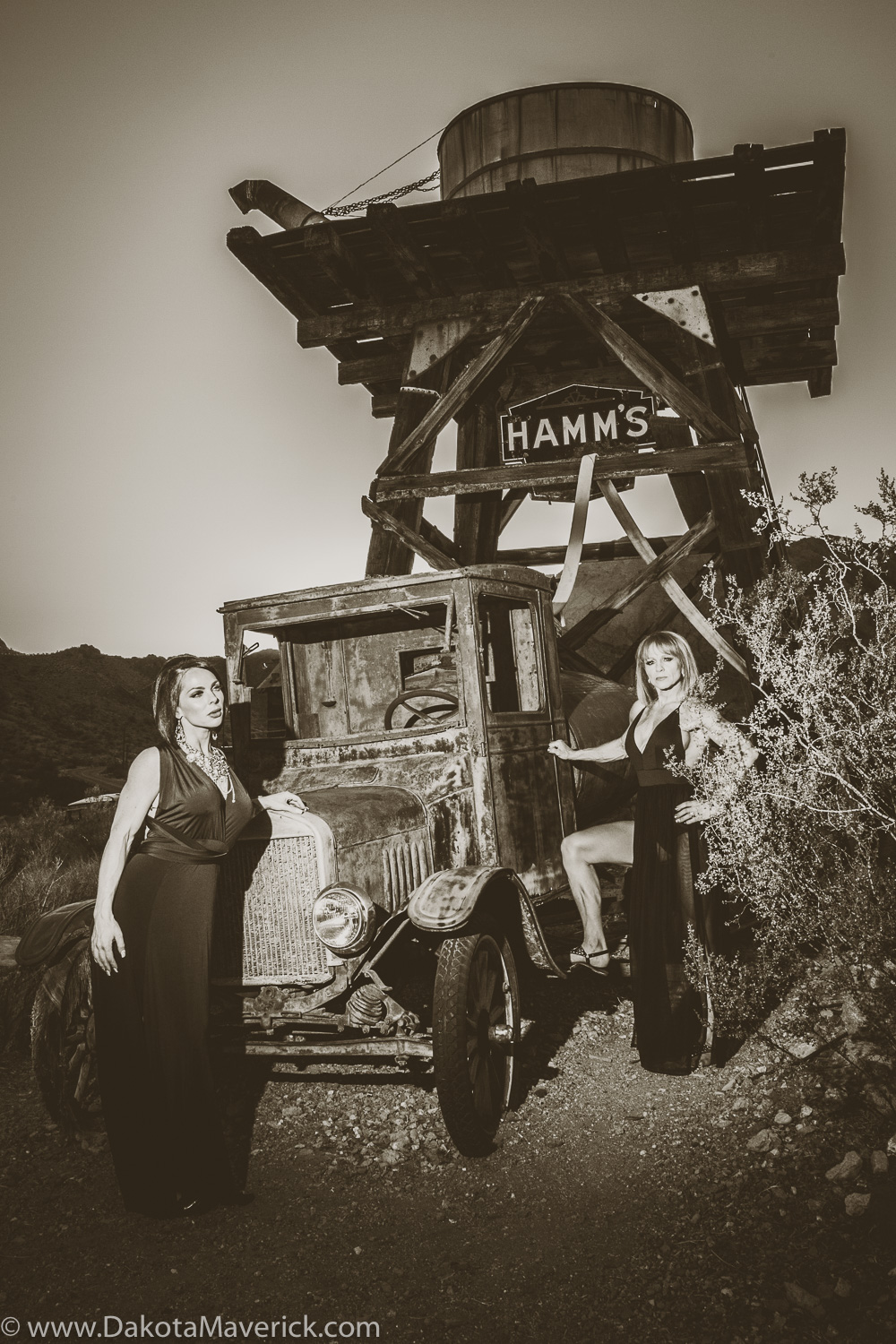 Vancouver Fitness Photographer - Nelson Ghost Town, Nevada - Fashion Fitness Shoot (5 of 40).jpg
