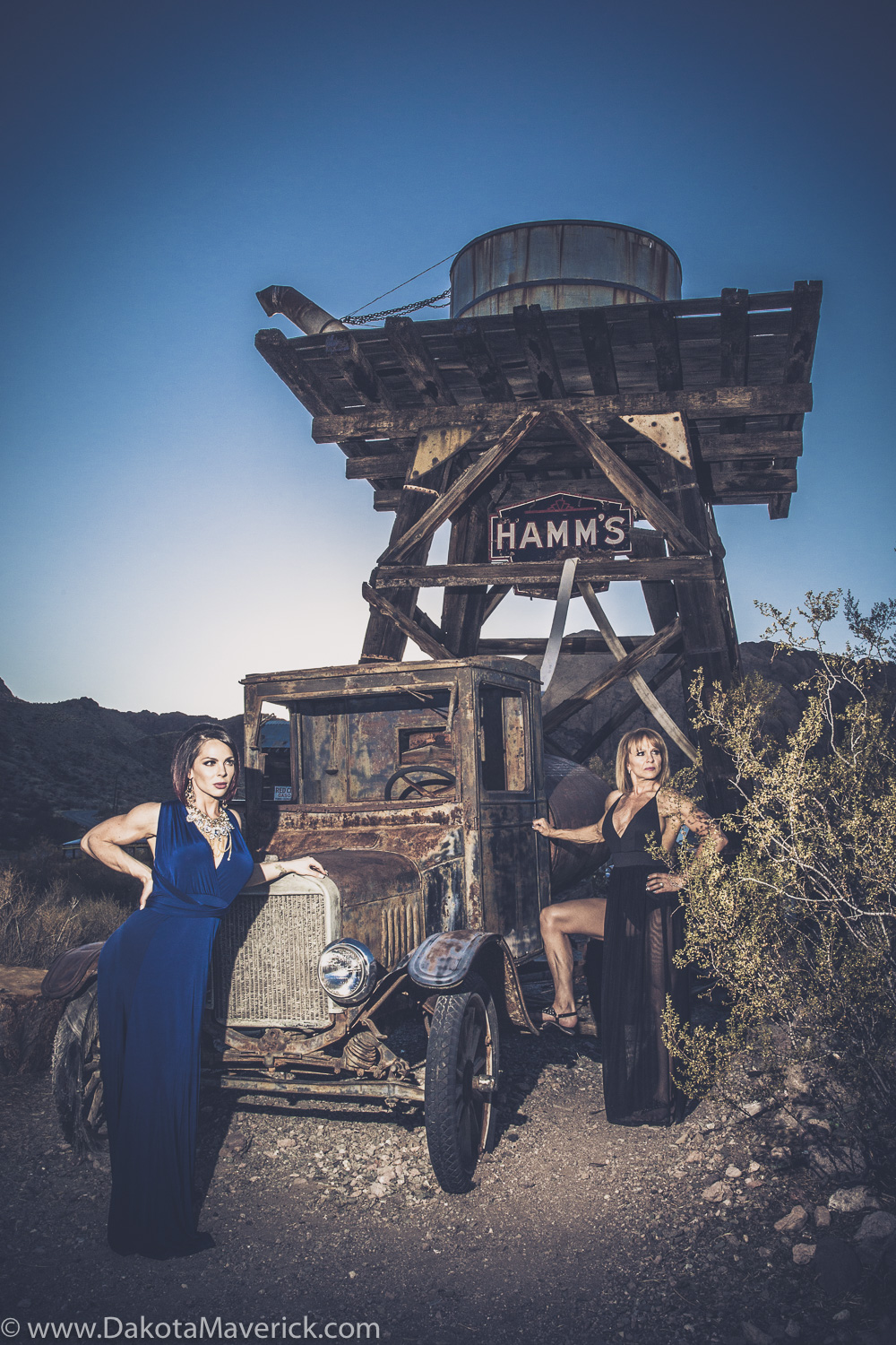 Vancouver Fitness Photographer - Nelson Ghost Town, Nevada - Fashion Fitness Shoot (6 of 40).jpg