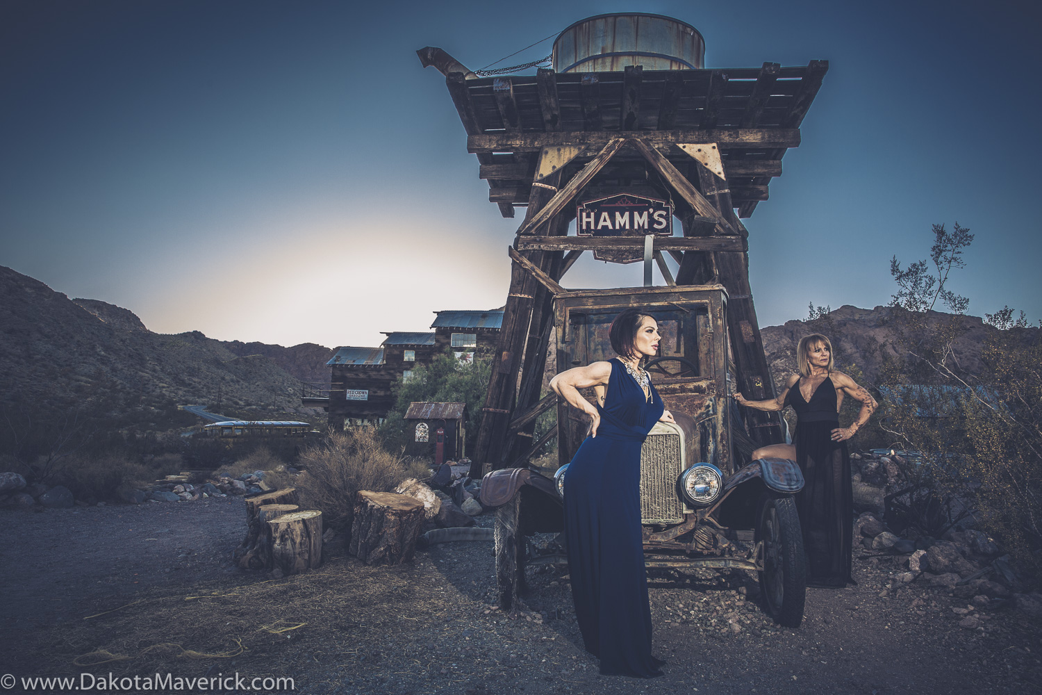 Vancouver Fitness Photographer - Nelson Ghost Town, Nevada - Fashion Fitness Shoot (8 of 40).jpg
