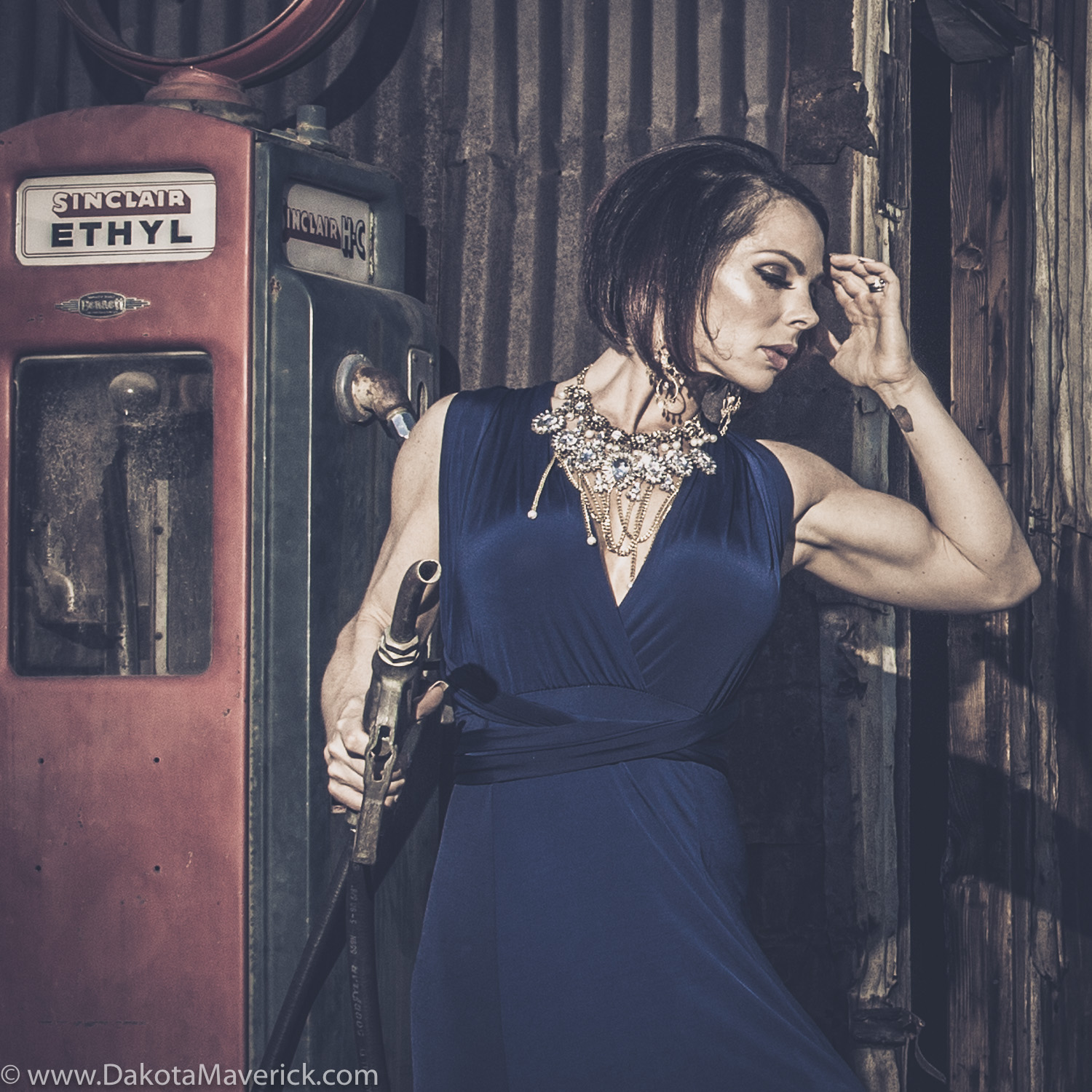 Vancouver Fitness Photographer - Nelson Ghost Town, Nevada - Fashion Fitness Shoot (9 of 40).jpg