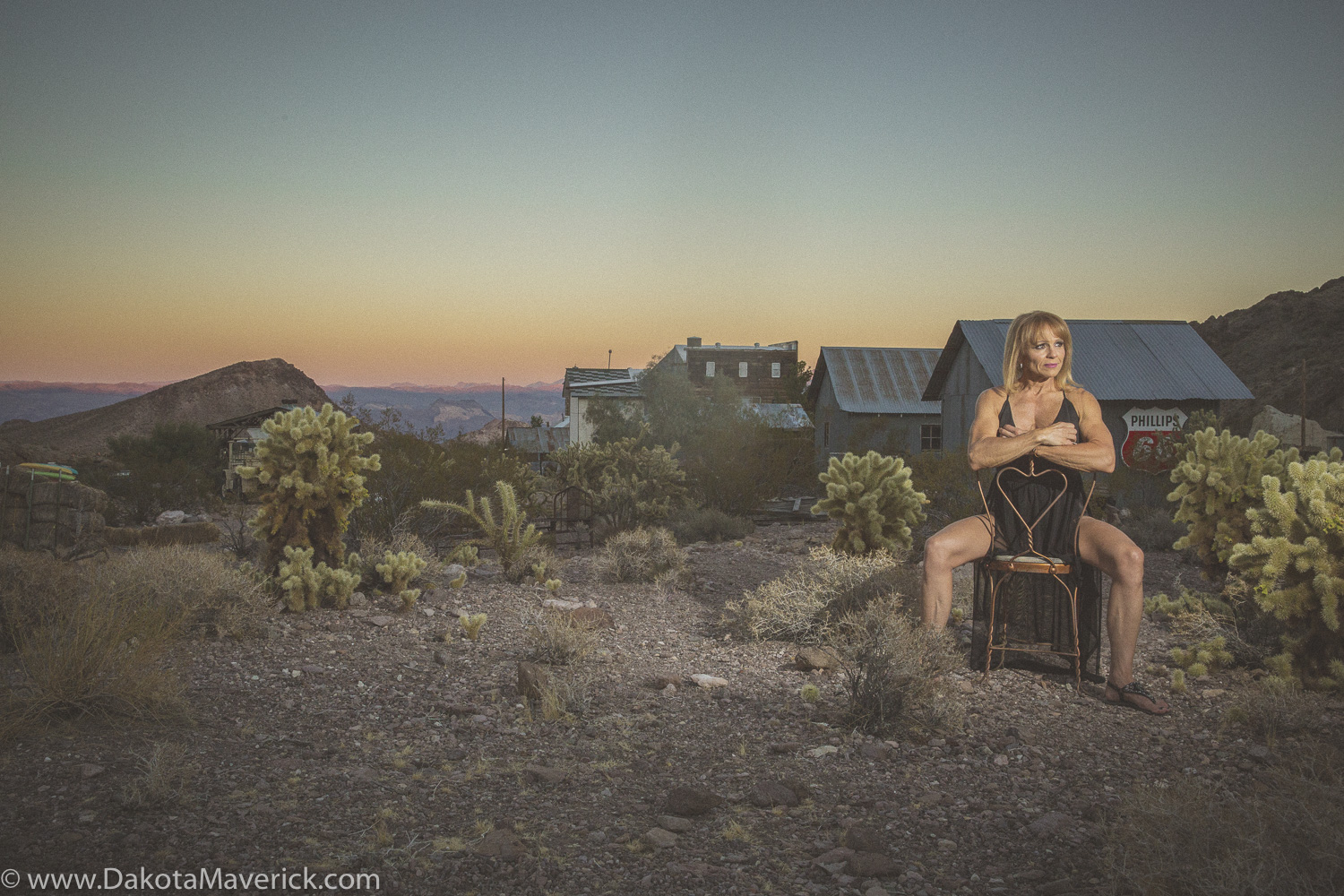 Vancouver Fitness Photographer - Nelson Ghost Town, Nevada - Fashion Fitness Shoot (15 of 40).jpg