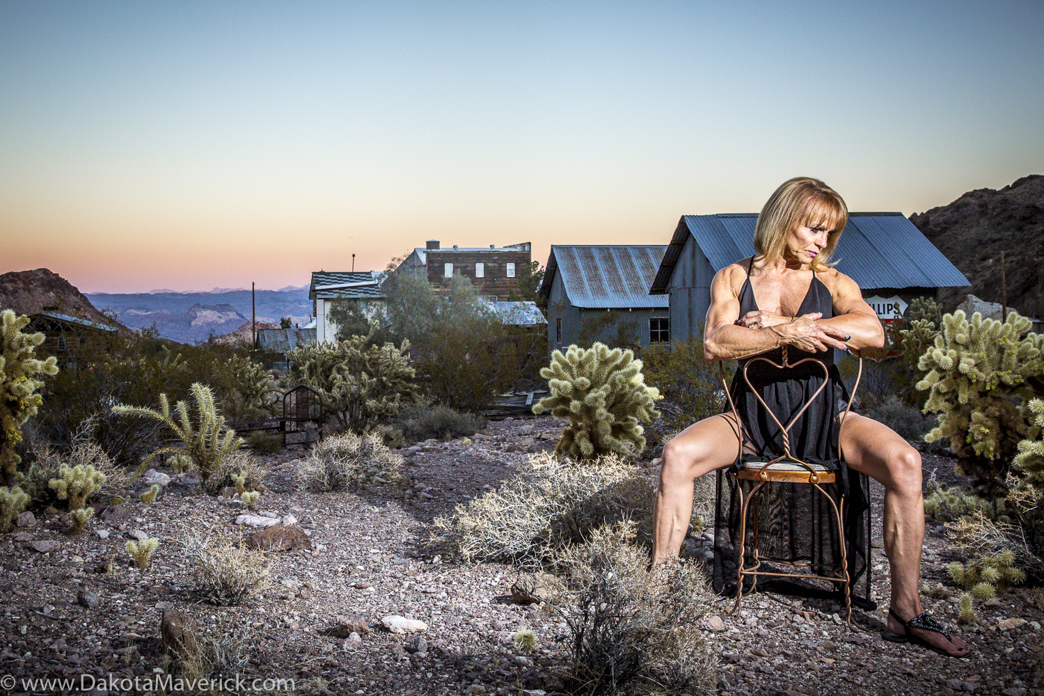Vancouver Fitness Photographer - Nelson Ghost Town, Nevada - Fashion Fitness Shoot (19 of 40).jpg