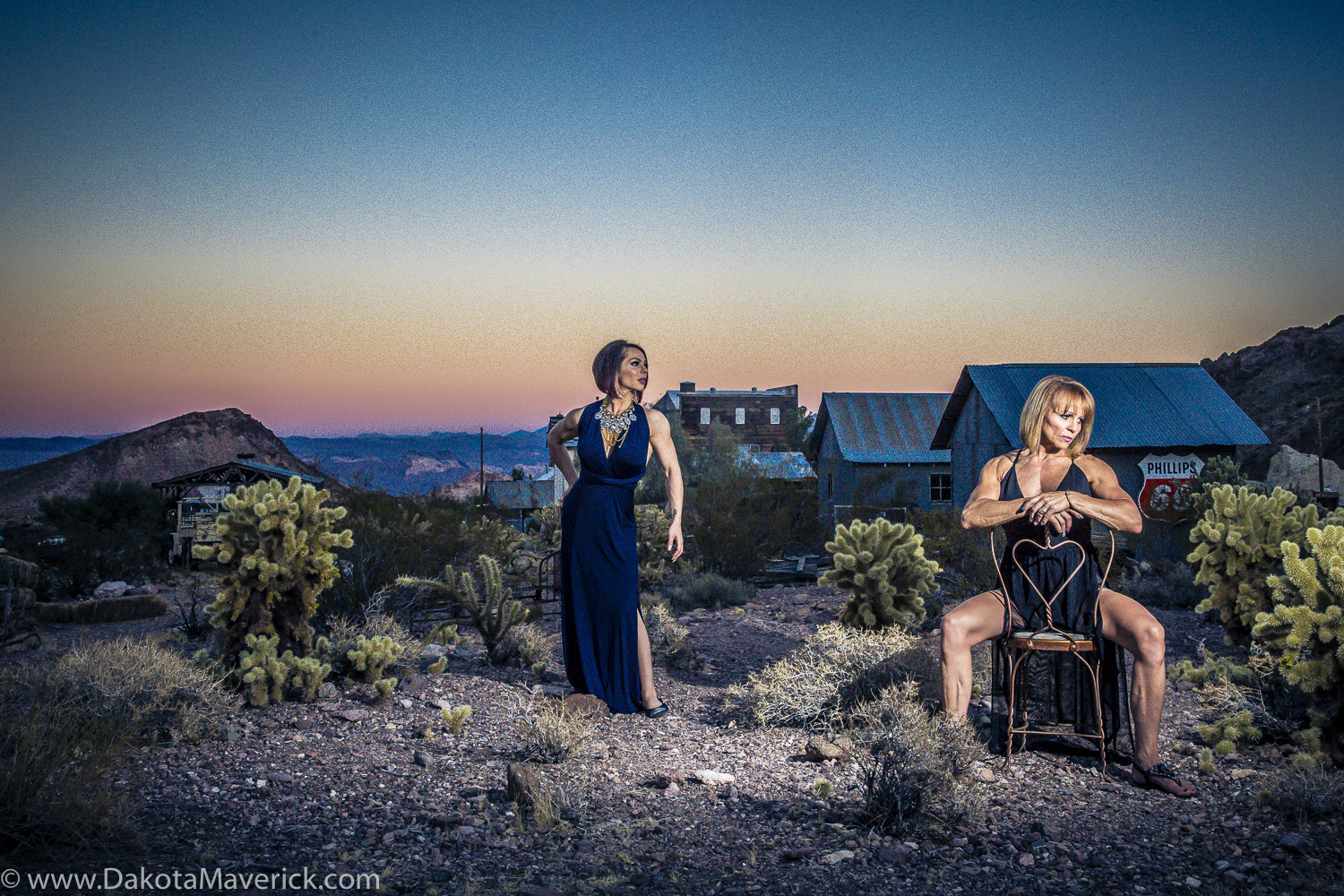Vancouver Fitness Photographer - Nelson Ghost Town, Nevada - Fashion Fitness Shoot (35 of 40).jpg