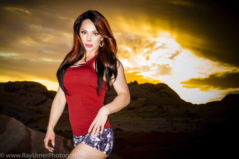 Mandy - Valley of Fire (13 of 24).jpg
