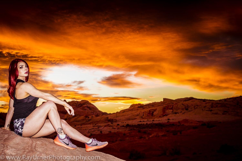 Mandy - Valley of Fire (22 of 24).jpg