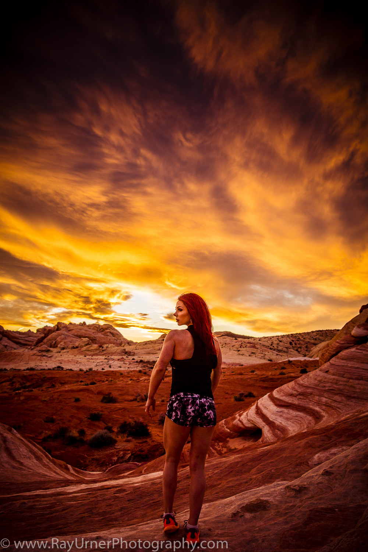 Mandy - Valley of Fire (19 of 24).jpg