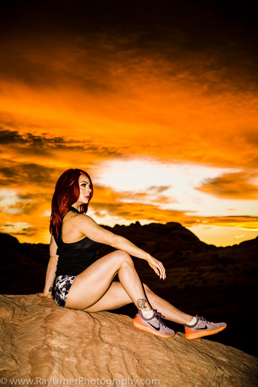 Mandy - Valley of Fire (23 of 24).jpg