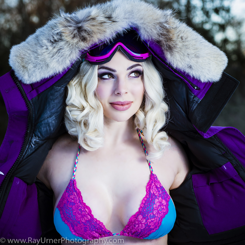 Winter - Goddess Mandy (7 of 14).jpg