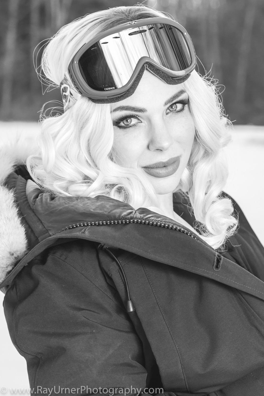Winter - Goddess Mandy (1 of 14).jpg