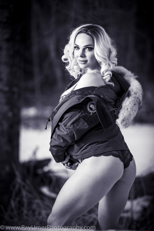 Winter - Goddess Mandy (9 of 14).jpg