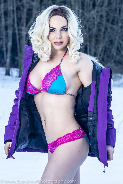 Winter - Goddess Mandy (14 of 14).jpg