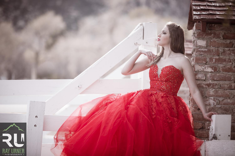 Vancouver Wedding Photography - Angelica (7 of 11).jpg