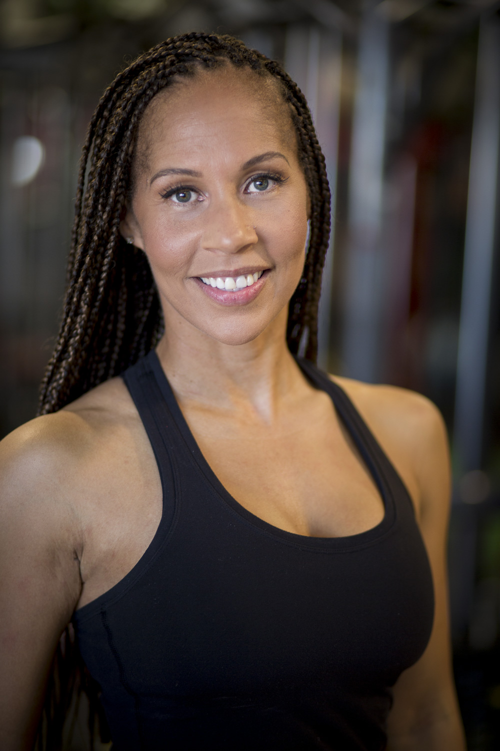 Vancouver Fitness Photographer - Fitness is my Forte (7 of 7).jpg