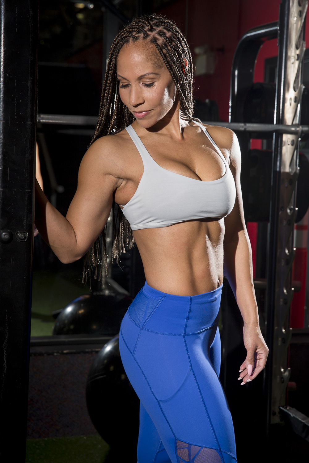 Vancouver Fitness Photographer - Fitness is my Forte (2 of 7).jpg