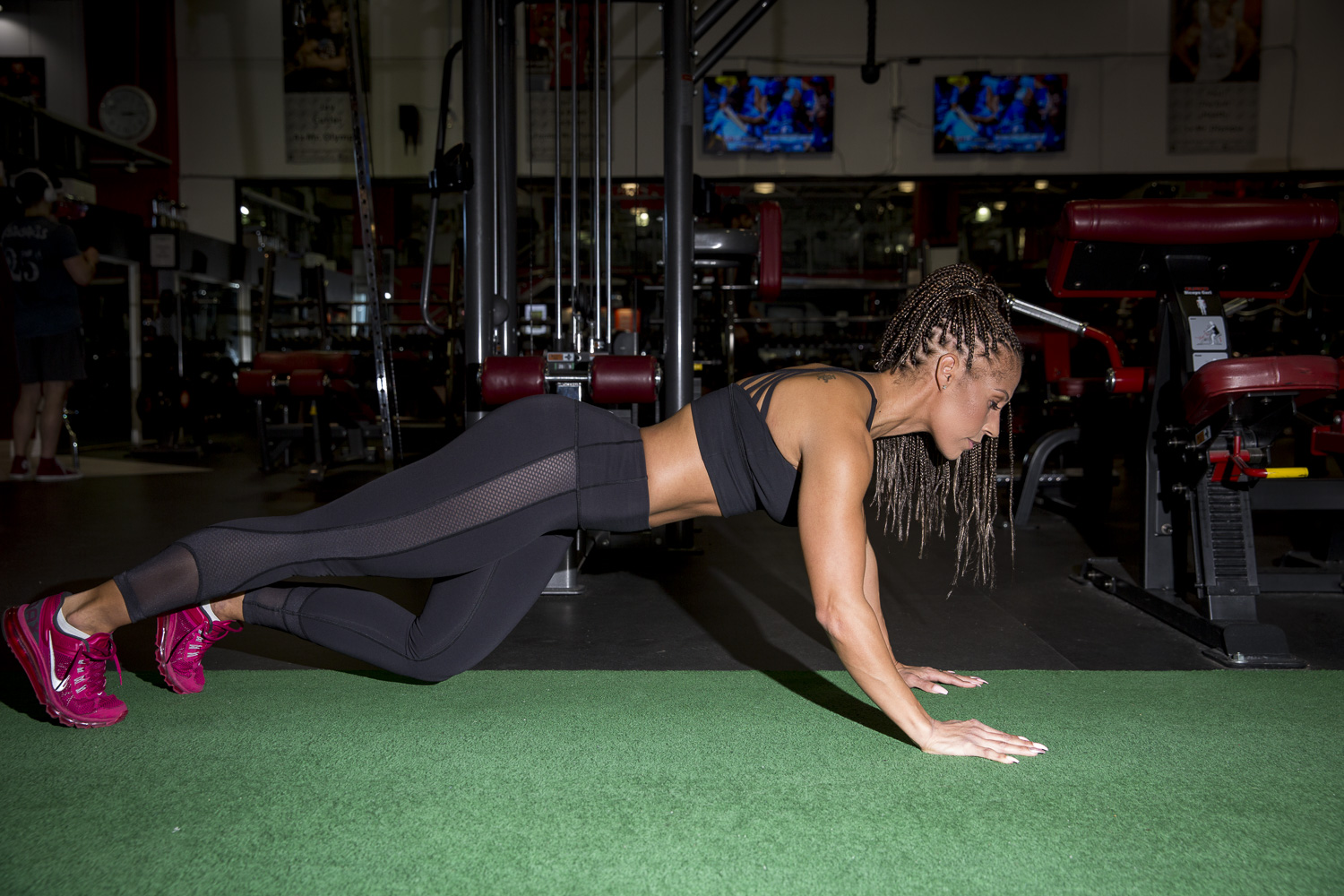 Vancouver Fitness Photographer - Fitness is my Forte (6 of 7).jpg