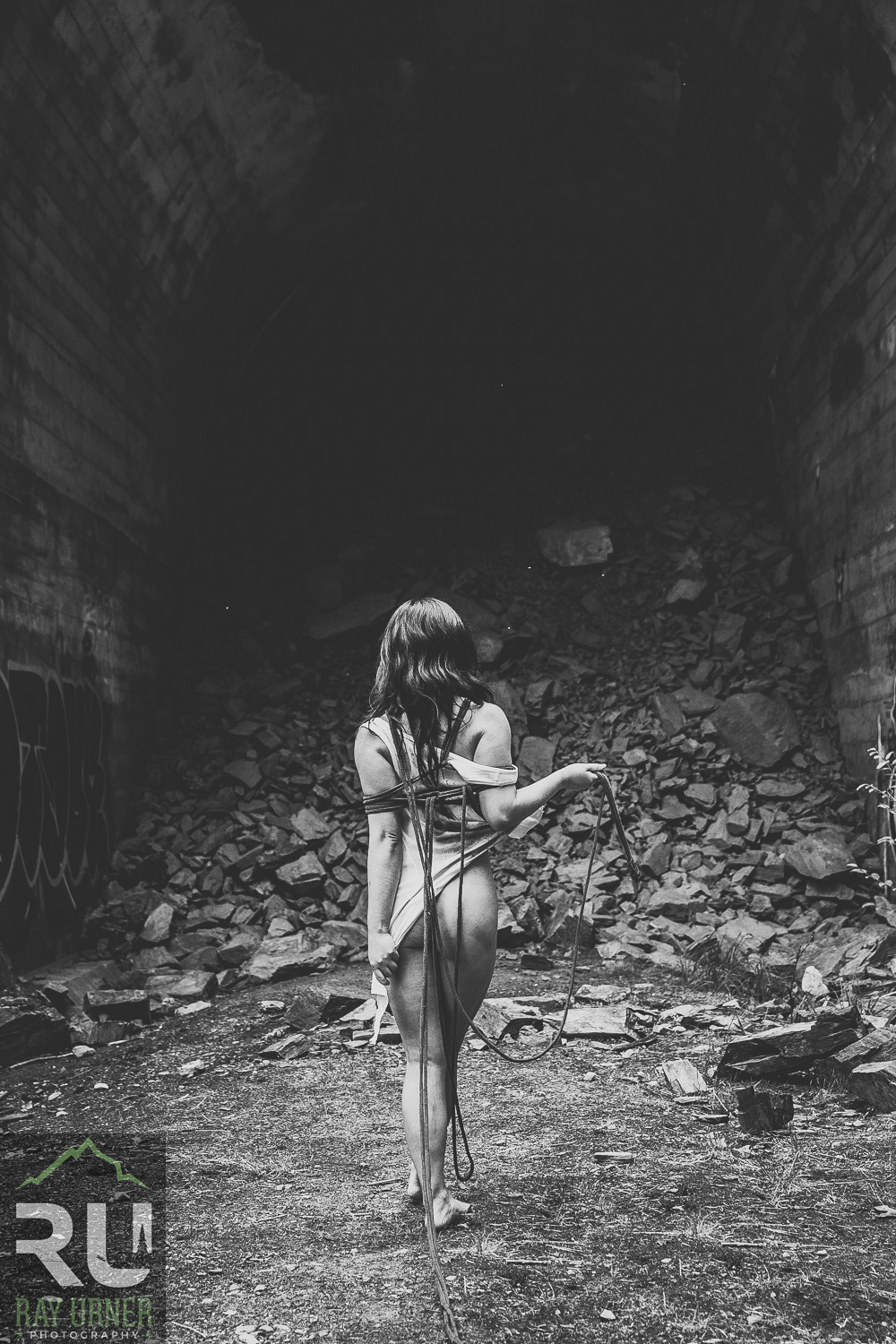 Shibari Bondage Fetish photoshoot at abandoned train tunnel (9 of 9).jpg