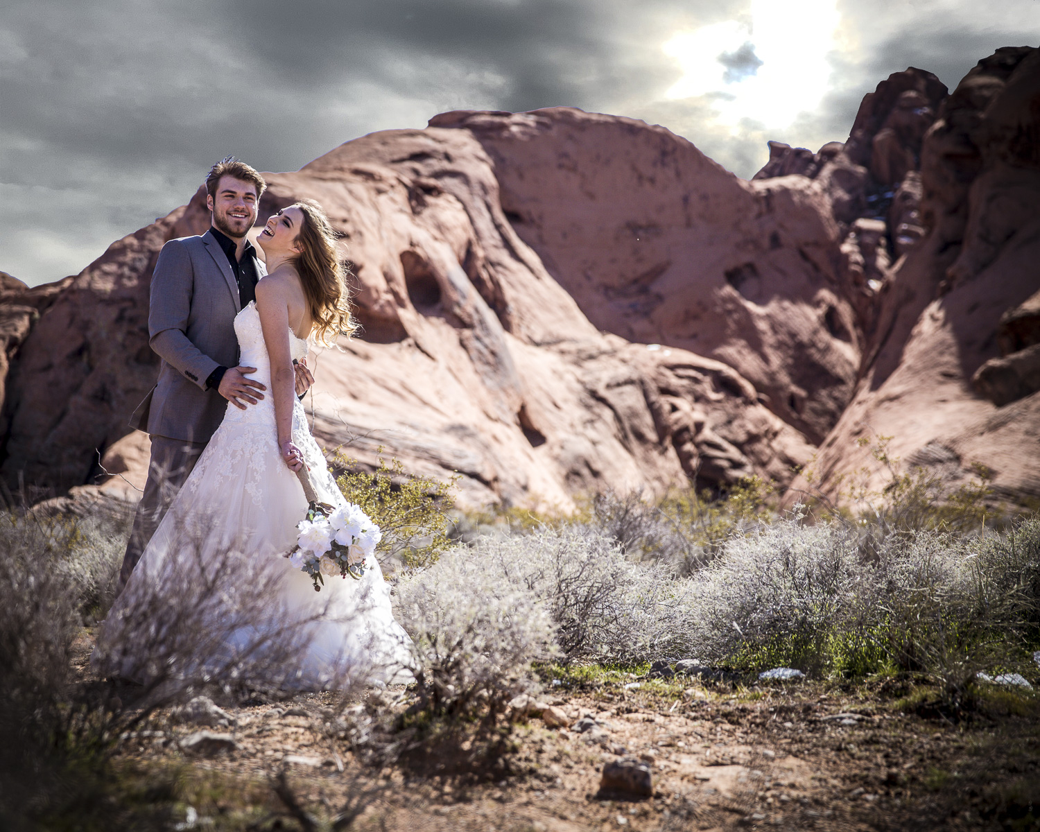 Valley of Fire Wedding Photography - Angelica and Josh (3 of 17).jpg