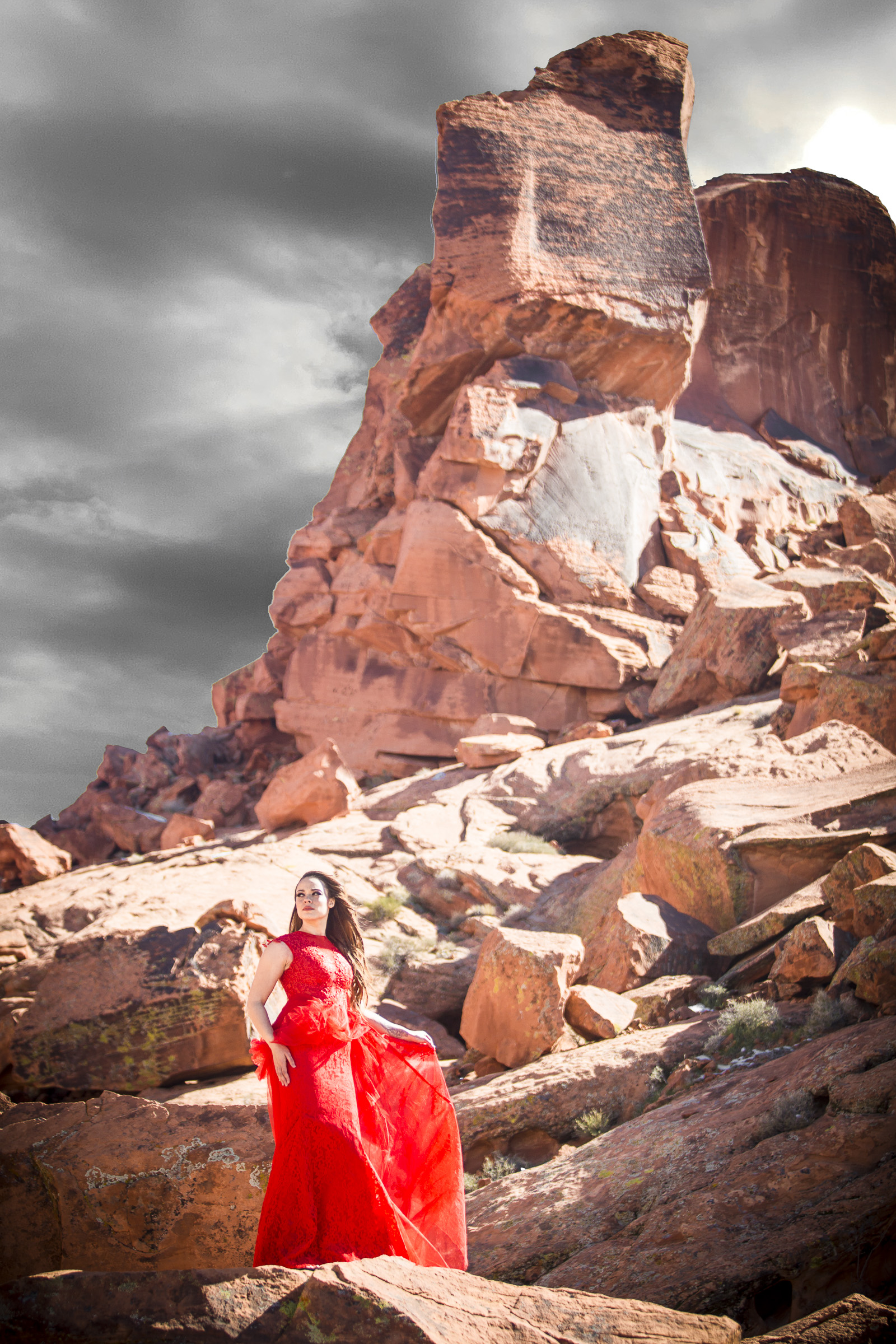 Valley of Fire - Shae (4 of 9).jpg