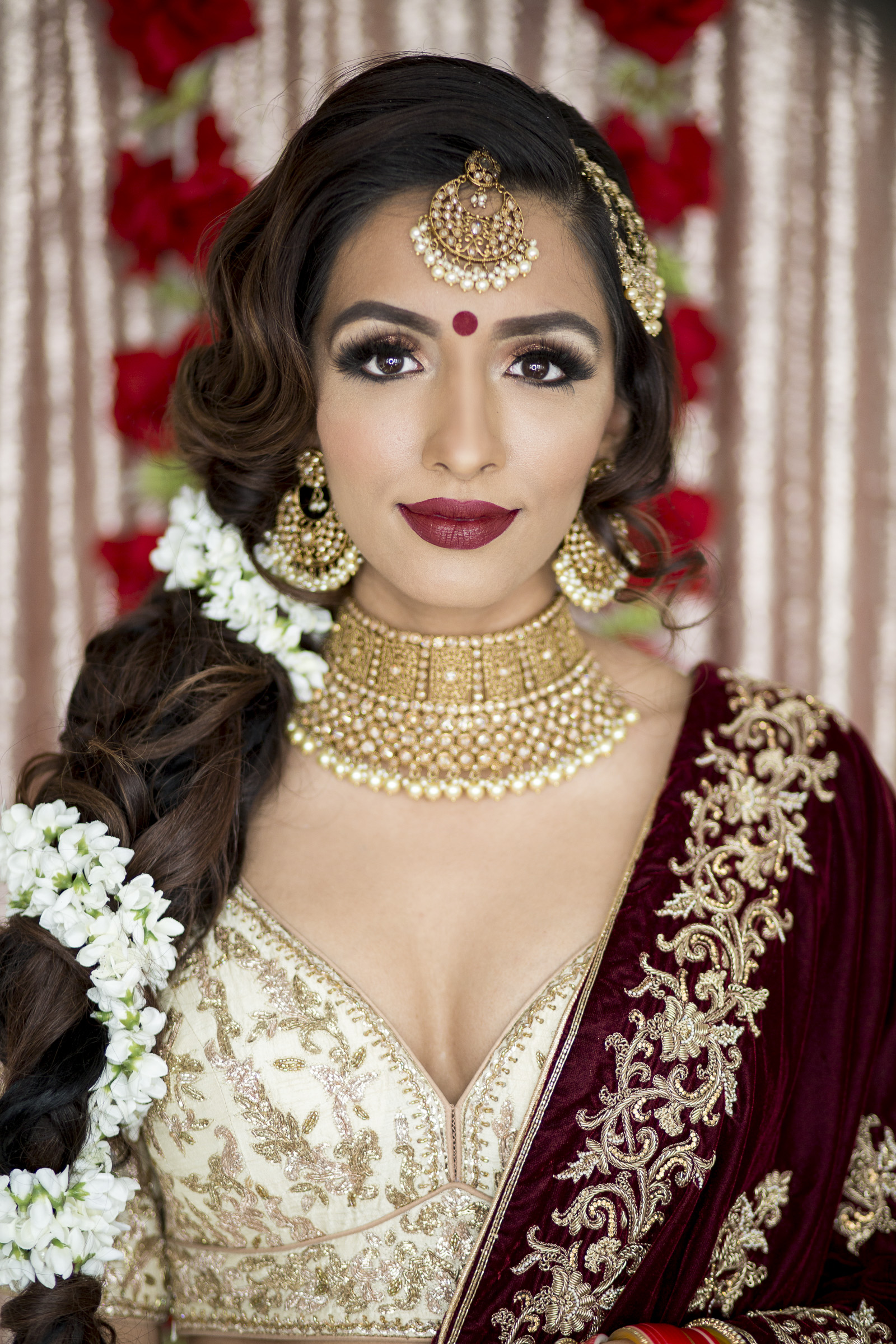 Bollywood Bridal (1 of 4).jpg