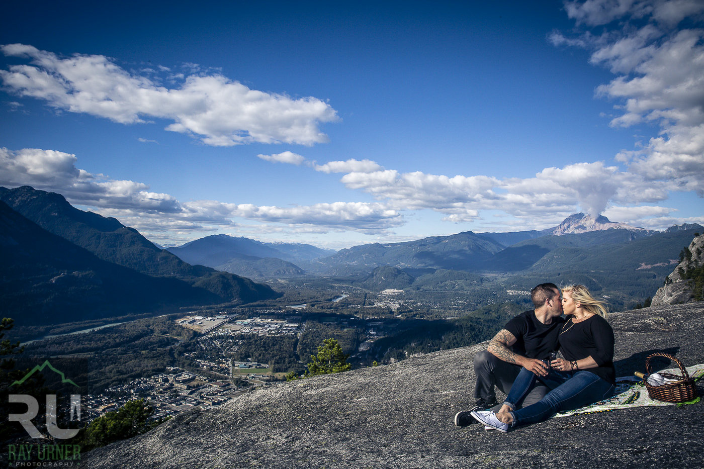 Vancouver-Wedding-Photographer Engagement-Photos (006 of 8).jpg