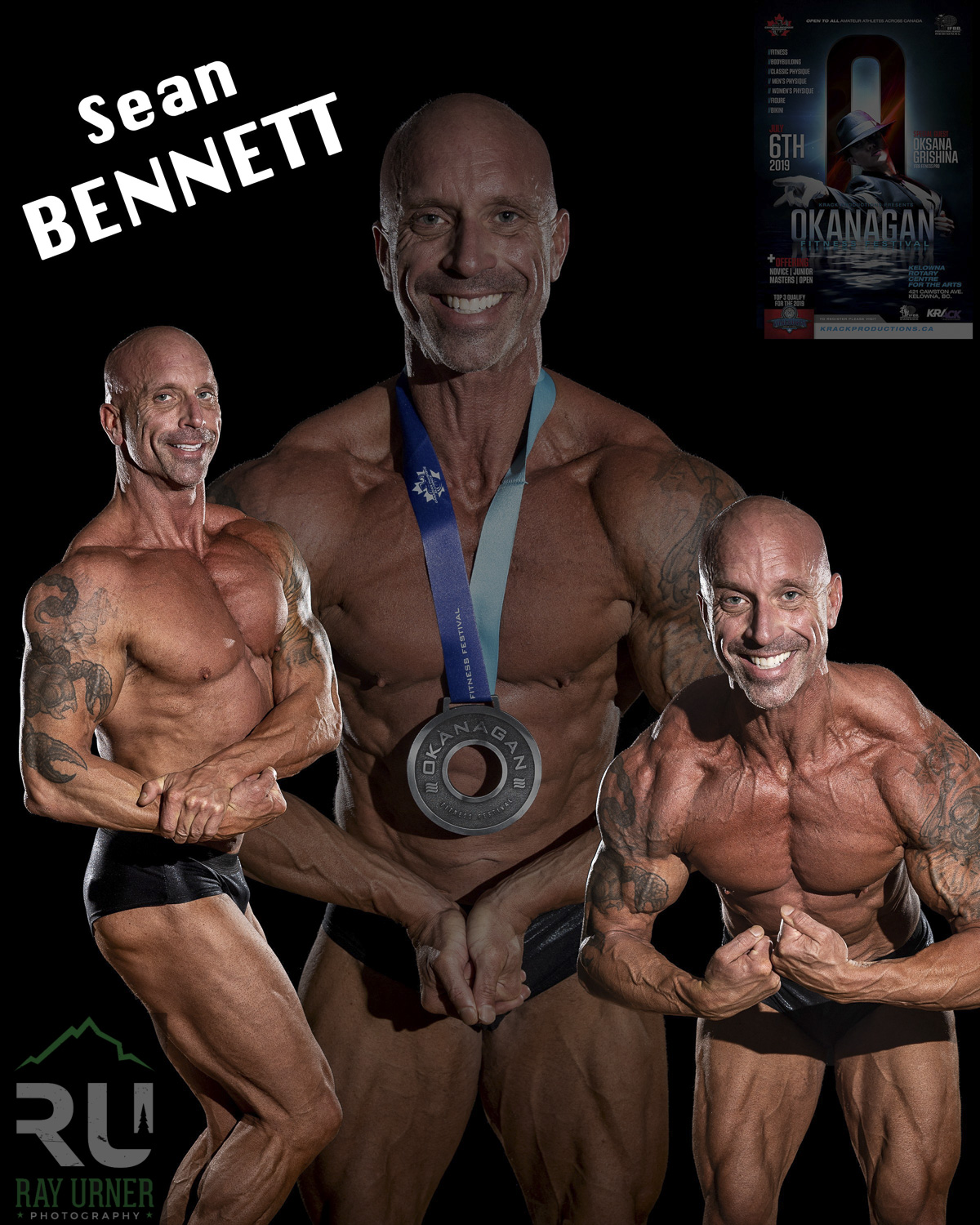 Sean Bennett - Okanagan Fitness Festival 2019 (001 of 11).jpg