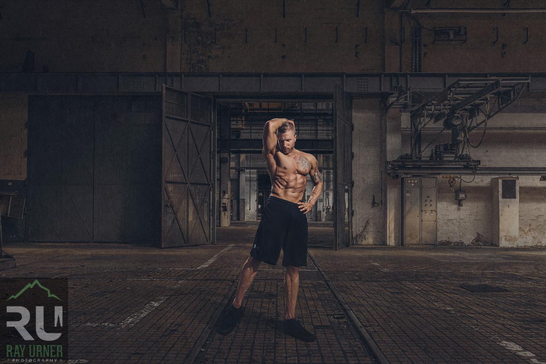 Derek Thiessen - Vancouver Pro Show 2019 (001 of 18).jpg